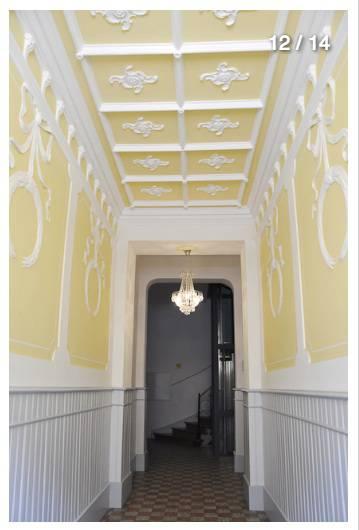 Фото №9 квартиры в Богенхаузен за 11000 евро