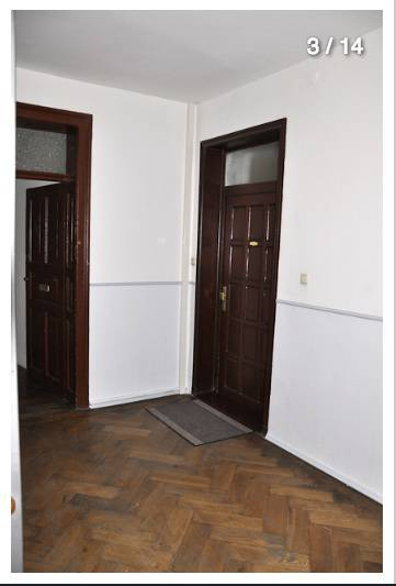 Фото №10 квартиры в Богенхаузен за 11000 евро