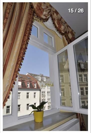 Фото №11 квартиры в Богенхаузен за 11000 евро