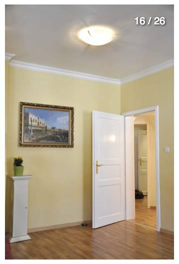 Фото №12 квартиры в Богенхаузен за 11000 евро