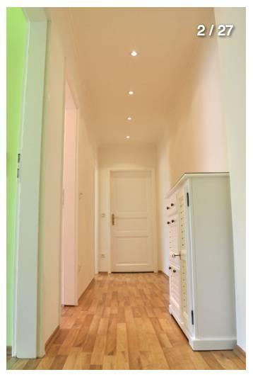 Фото №14 квартиры в Богенхаузен за 11000 евро