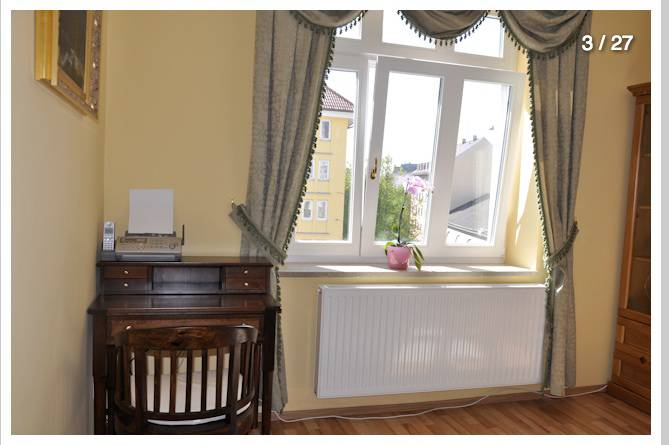 Фото №15 квартиры в Богенхаузен за 11000 евро