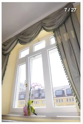 Фото №17 квартиры в Богенхаузен за 11000 евро