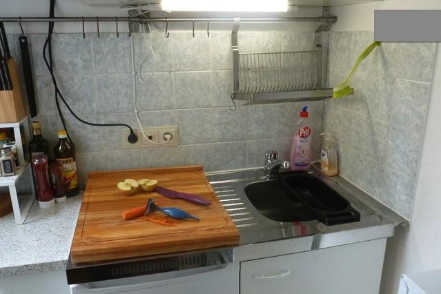 Фото №10 квартиры в Obersendling за 1199 евро