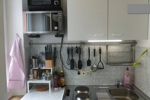 Фото №11 квартиры в Obersendling за 1199 евро