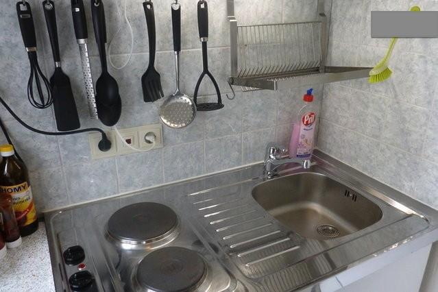 Фото №12 квартиры в Obersendling за 1199 евро