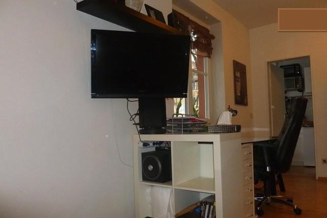 Фото №9 квартиры в Obersendling за 1199 евро