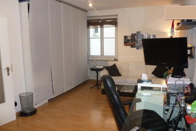 Фото №2 квартиры в Obersendling за 1199 евро