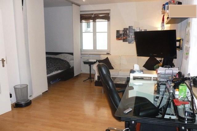 Фото №1 квартиры в Obersendling за 1199 евро