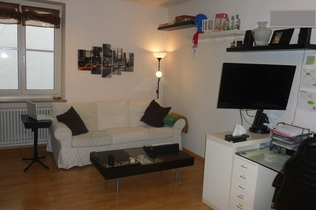 Фото №4 квартиры в Obersendling за 1199 евро