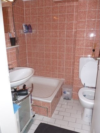 Фото №14 квартиры в Obersendling за 1199 евро