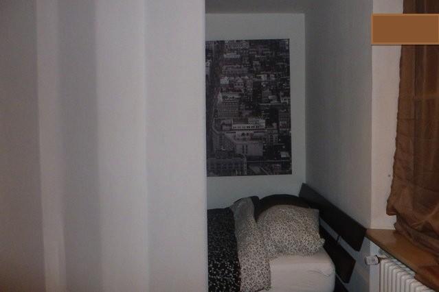 Фото №5 квартиры в Obersendling за 1199 евро