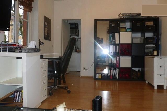 Фото №6 квартиры в Obersendling за 1199 евро