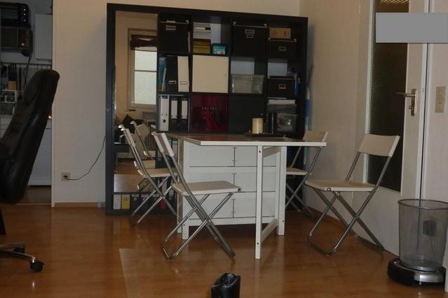 Фото №7 квартиры в Obersendling за 1199 евро