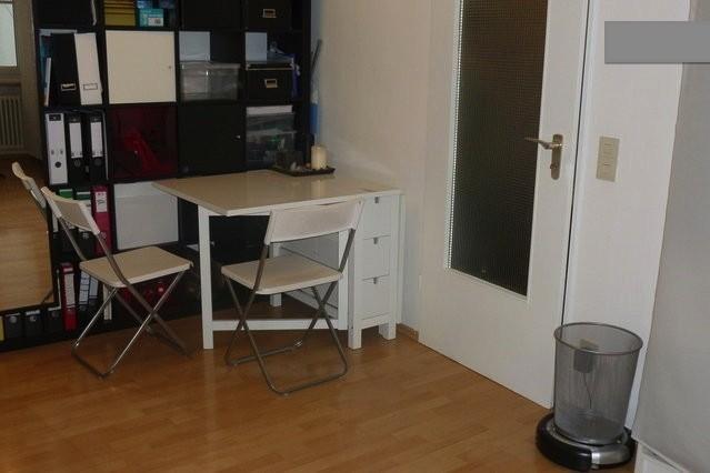 Фото №8 квартиры в Obersendling за 1199 евро