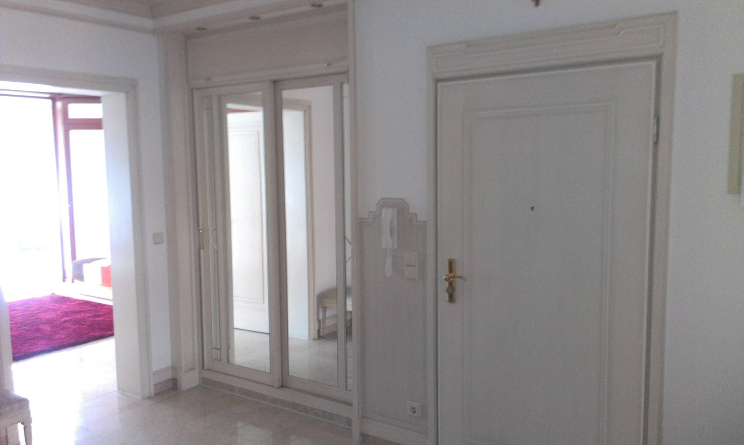 Фото №6 квартиры в Аугсбург за 650.000 евро евро