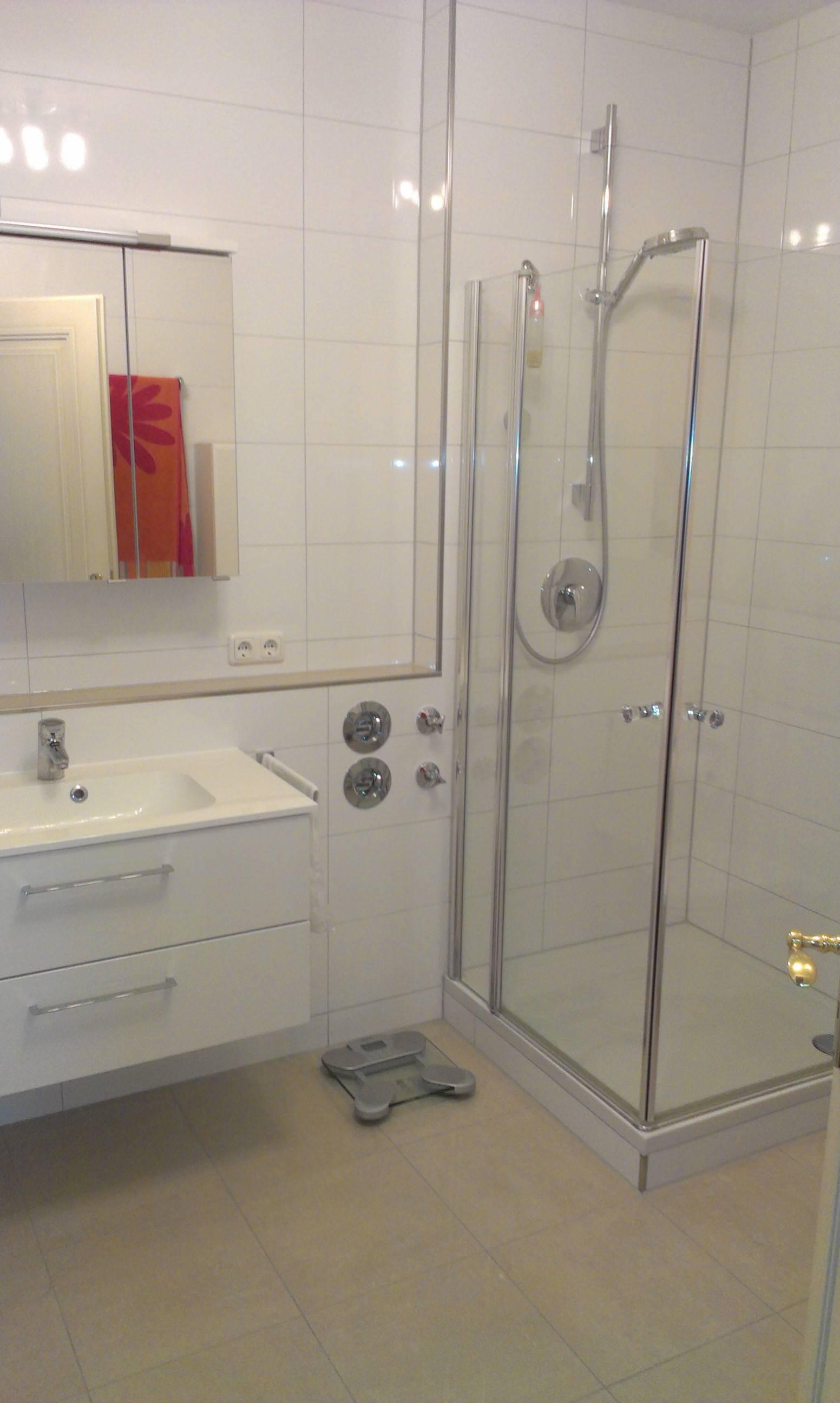Фото №5 квартиры в Аугсбург за 650.000 евро евро