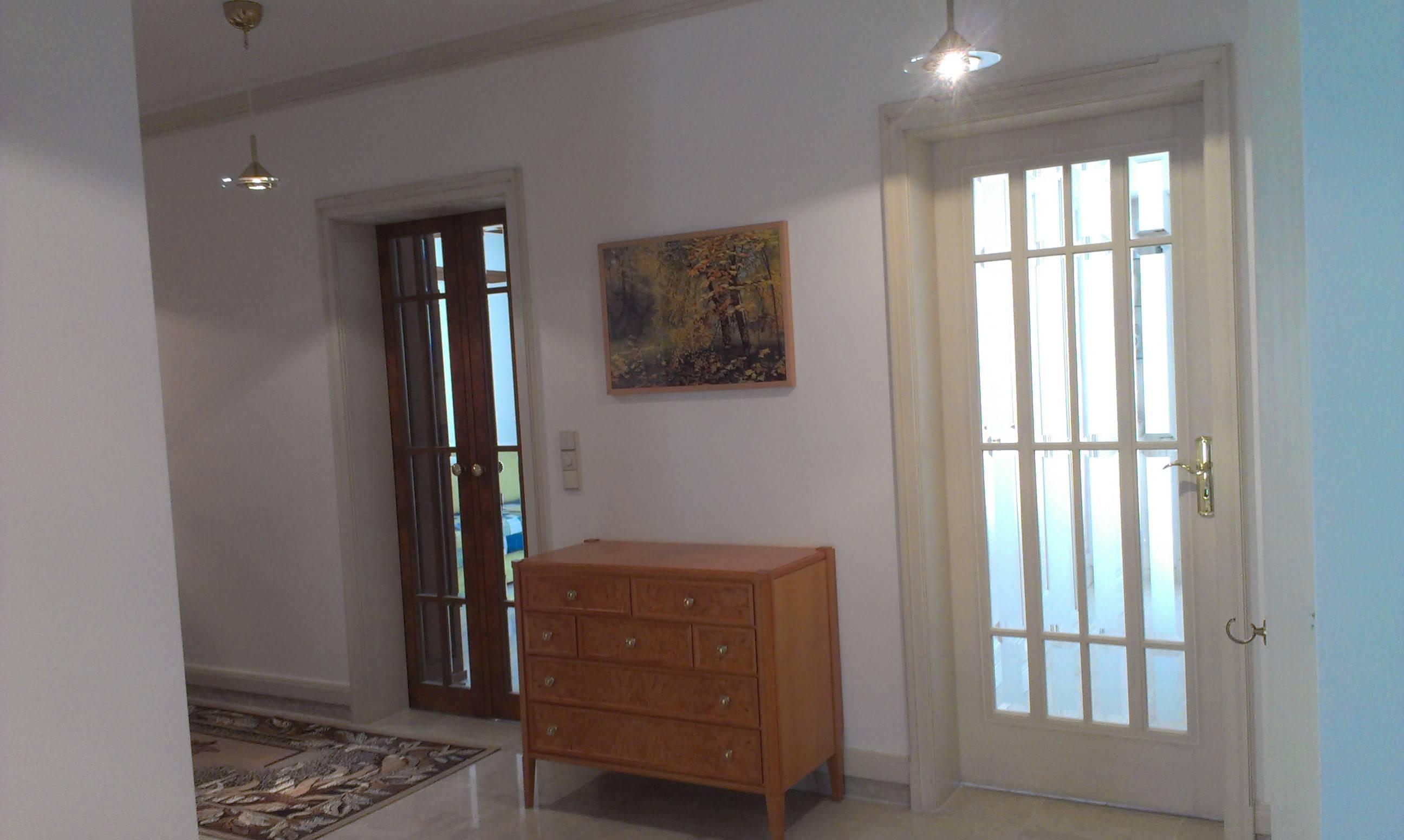 Фото №4 квартиры в Аугсбург за 650.000 евро евро