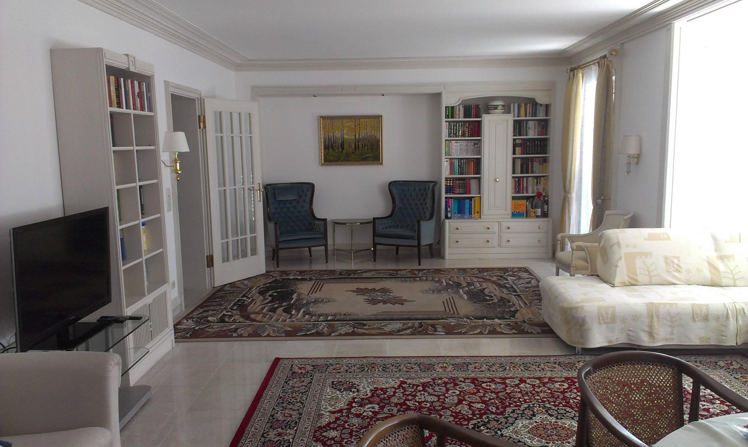 Фото №1 квартиры в Аугсбург за 650.000 евро евро