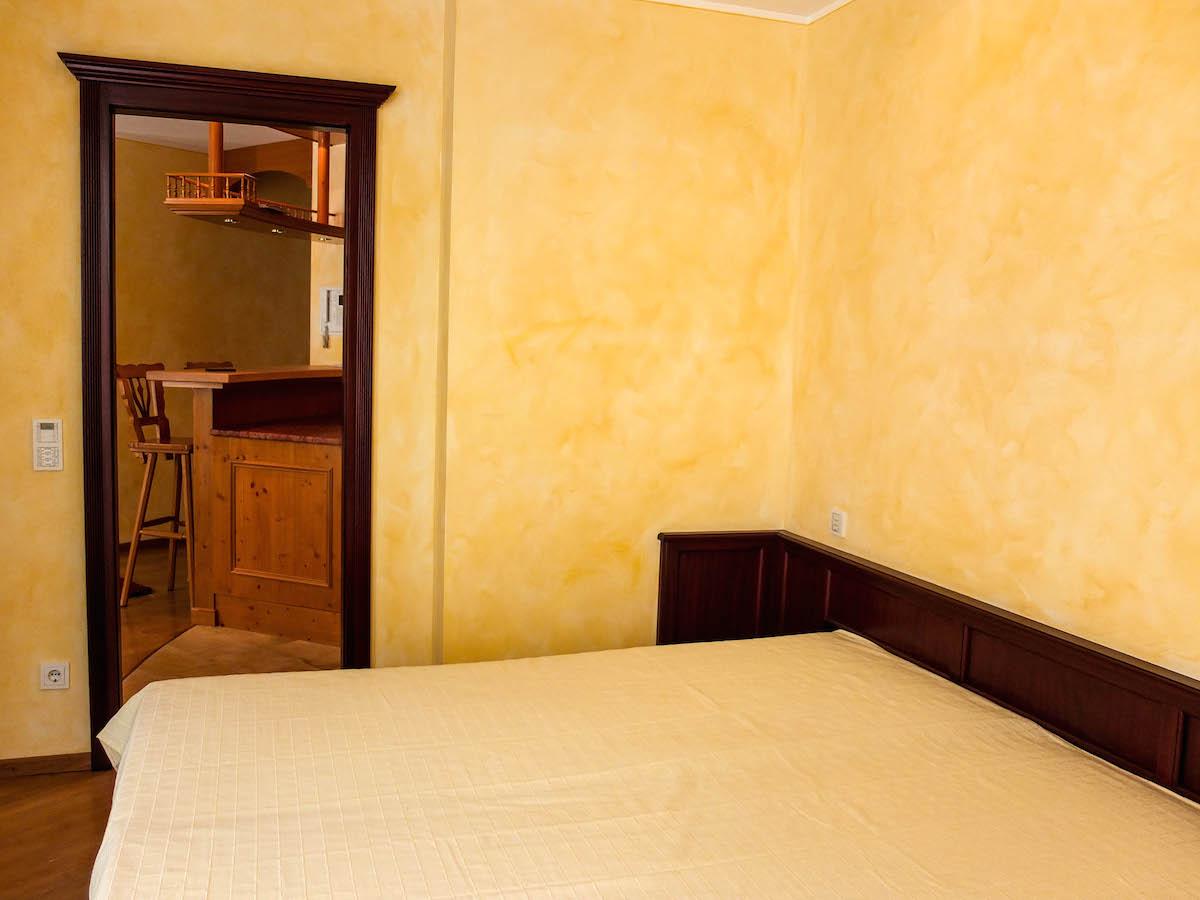 Фото №9 квартиры в Старый город за 2800 евро