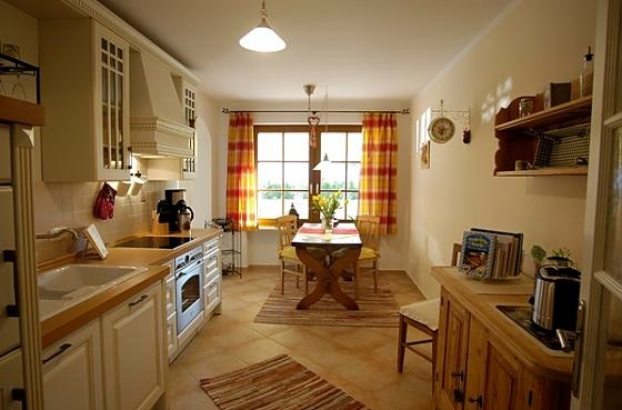 Фото №2 квартиры в Gauting за 4650 евро