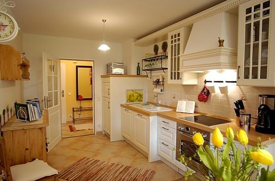 Фото №3 квартиры в Gauting за 4650 евро