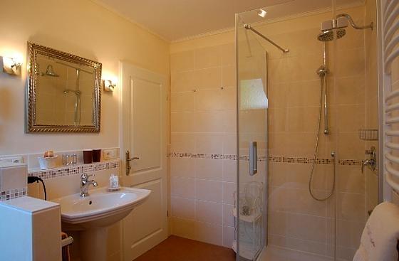 Фото №4 квартиры в Gauting за 4650 евро