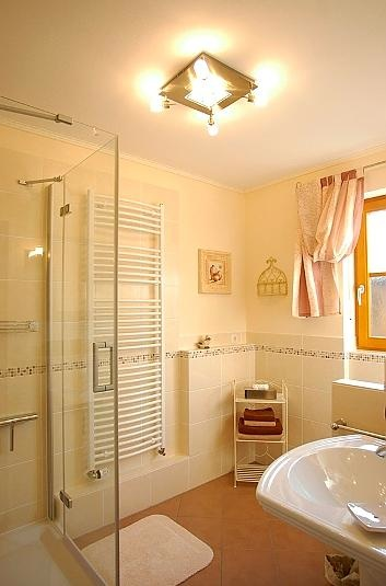 Фото №5 квартиры в Gauting за 4650 евро