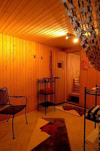 Фото №6 квартиры в Gauting за 4650 евро