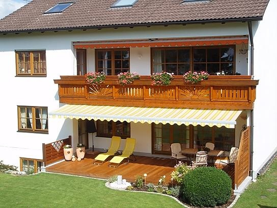 Фото №7 квартиры в Gauting за 4650 евро