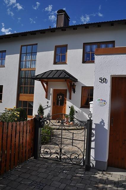 Фото №11 квартиры в Gauting за 4650 евро