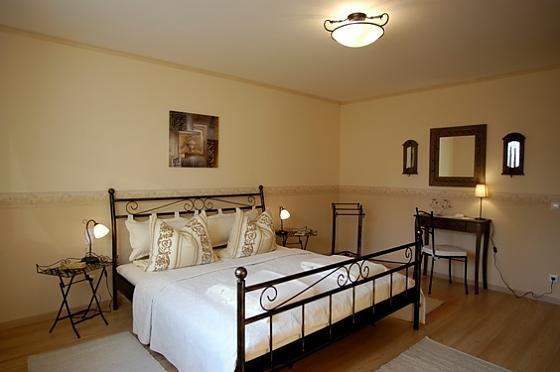 Фото №12 квартиры в Gauting за 4650 евро
