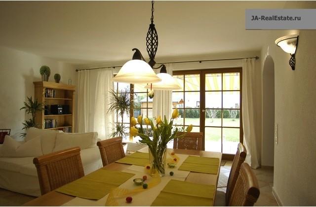 Фото №13 квартиры в Gauting за 4650 евро