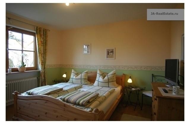 Фото №14 квартиры в Gauting за 4650 евро