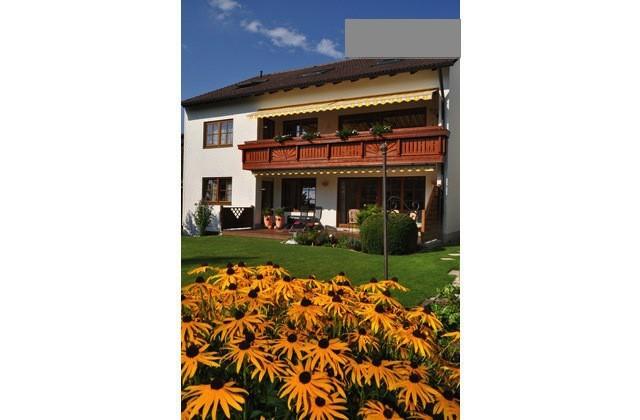 Фото №1 квартиры в Gauting за 4650 евро