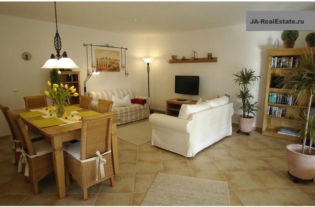 Фото №15 квартиры в Gauting за 4650 евро