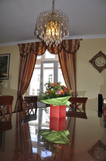 Фото №1 квартиры в Мюнхен за 1.070.000 евро евро