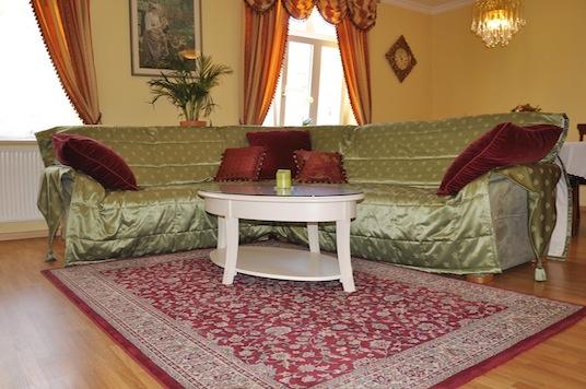 Фото №3 квартиры в Мюнхен за 1.070.000 евро евро