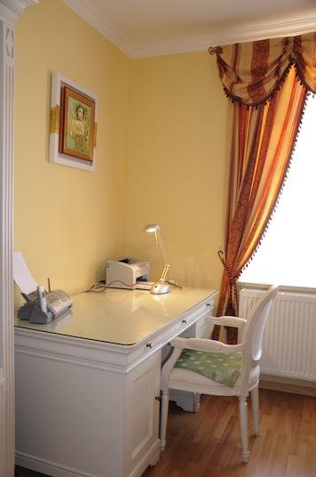 Фото №4 квартиры в Мюнхен за 1.070.000 евро евро