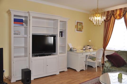 Фото №5 квартиры в Мюнхен за 1.070.000 евро евро