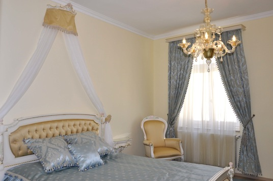 Фото №7 квартиры в Мюнхен за 1.070.000 евро евро