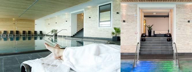 Фото №3 квартиры в Линдау за 3.200.000 евро евро