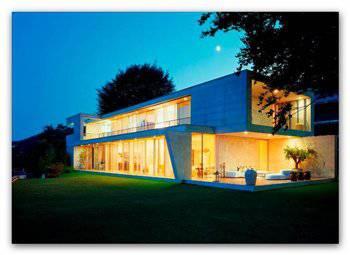 Фото №2 квартиры в Швейцария за 15.000.000 евро евро
