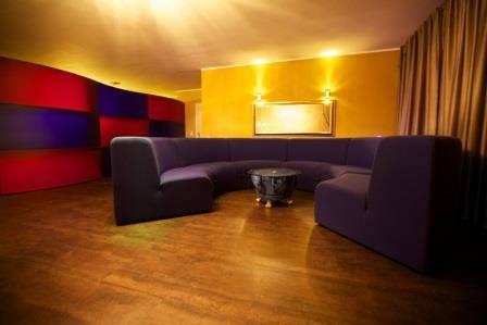 Фото №6 квартиры в Кёльн за 1.490.000 евро евро