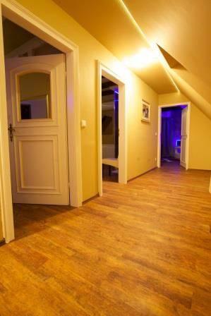 Фото №2 квартиры в Кёльн за 1.490.000 евро евро