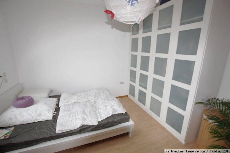 Фото №4 квартиры в Мюнхен за 219.000 евро евро