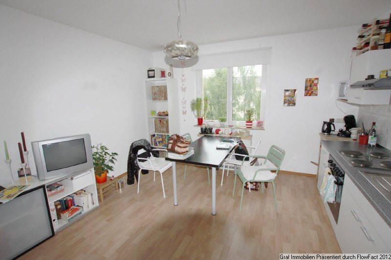 Фото №3 квартиры в Мюнхен за 219.000 евро евро