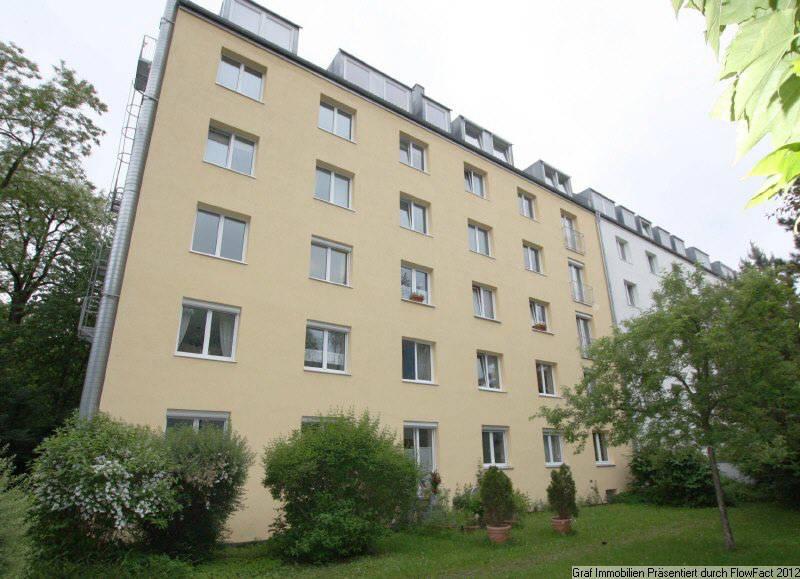 Фото №1 квартиры в Мюнхен за 219.000 евро евро