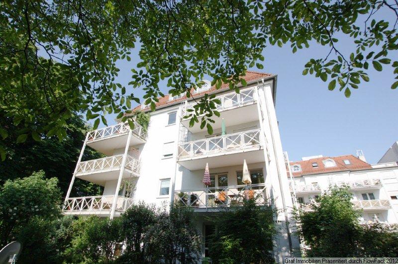Фото №1 квартиры в Мюнхен за 409.000 евро евро