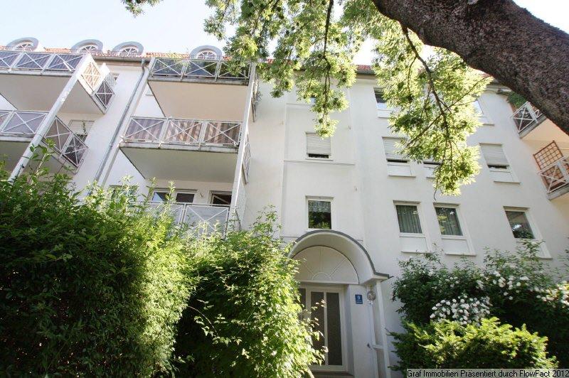 Фото №2 квартиры в Мюнхен за 409.000 евро евро